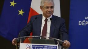 Claude Bartolone, Denis Baupin… ces ex-députés reconvertis en lobbyistes
