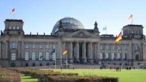 Plan de relance européen de l'économie : en Allemagne, la justice donne enfin son feu vert