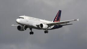 Brussels Airlines va offrir des bons cadeaux aux héros de la pandémie