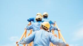Zei aide les TPE-PME dans leur démarche RSE