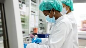 Nantes : un médicament efficace contre le Covid autorisé cet été ?