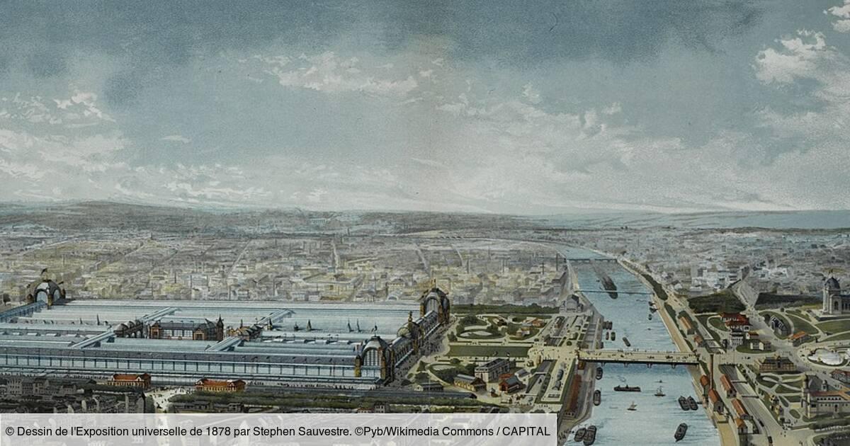 Après la défaite face aux Prusses, Thiers a misé sur l'emprunt pour rétablir la France