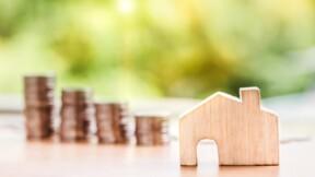 Immobilier : une régularisation peut-elle annuler la déchéance du terme d'un crédit ?