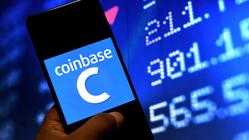 Coinbase : la cotation des actions finalement maintenue à la Bourse de Francfort !