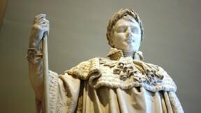Impôts, lycées, code Civil... comment Napoléon a doté la France d'une vraie administration