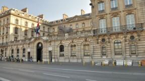 La Caisse des dépôts et consignations : l'arme de Louis XVIII qui rassura les épargnants
