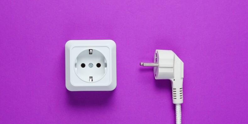 Passer à l'électricité verte, ce n'est pas forcément plus cher