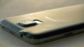 Dopé par les puces électroniques, Samsung s'attend à des résultats solides