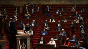 L'écrasante majorité des députés LREM-MoDem ignore sa promesse de publier les rendez-vous avec les lobbies