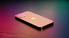 Xiaomi, Samsung, Apple : Jusqu'à 25% de réduction sur les smartphones chez Amazon