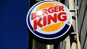 Un Burger King fermé administrativement gagne contre l'Etat au tribunal