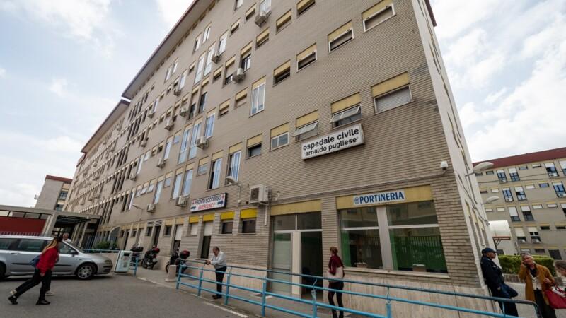 Absent depuis 15 ans tout en étant payé : l'employé de l'hôpital bat en un record en Italie