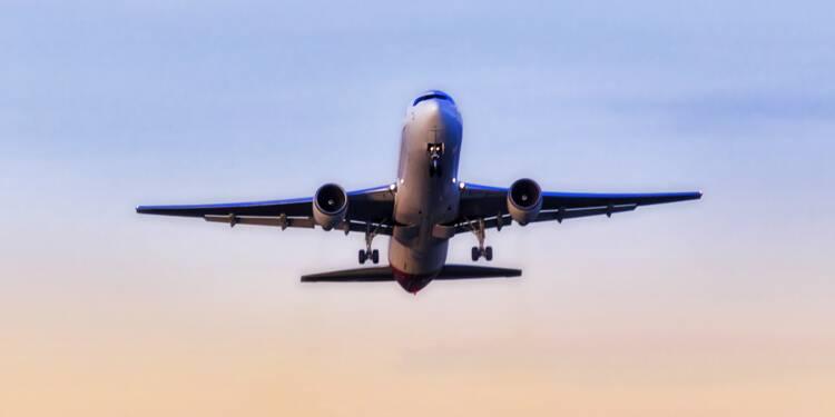 Aéroport de Nantes: l'Etat va indemniser les propriétaires exposés au bruit