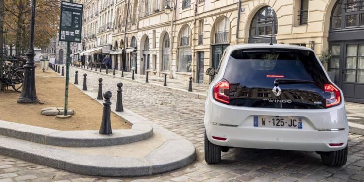 Renault profite d'un effet prix positif, le plan Renaulution commence à porter ses fruits