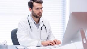 """""""Comme les médicaments, les algorithmes peuvent aussi présenter des effets indésirables"""""""