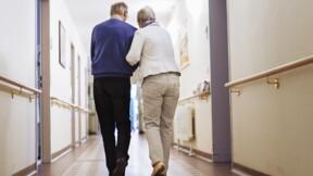 Un cluster découvert dans une maison de retraite américaine malgré la vaccination des pensionnaires