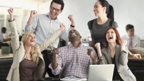Entrepreneurs, indépendants : une nouvelle offre de prêt rapide et sans justificatifs