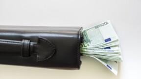 Seine-Saint-Denis : ils fraudaient des centaines de milliers d'euros au fisc depuis six ans