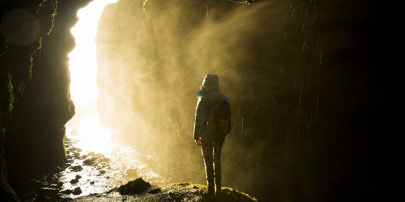 Mission Deep Time : après 40 jours les 15 volontaires sont enfin sortis de leur grotte