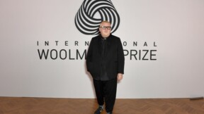 L'ex-directeur artistique de Lanvin et figure de la mode, Alber Elbaz, est mort