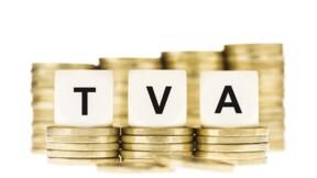 Franchise en base de TVA : principe et fonctionnement