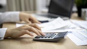 Impôt sur les bénéfices : principe et calcul