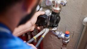 Rénovation énergétique: voici comment MaPrimeRénov' est utilisée par les Français