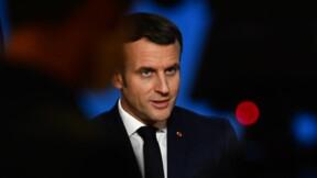 """Emmanuel Macron s'exprimera """"prochainement"""" sur la réouverture de certains lieux"""