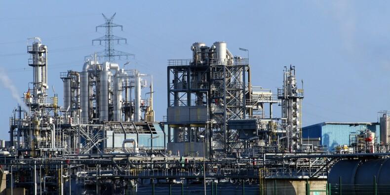 Libye : l'état de force majeure levée sur un terminal, les exportations de pétrole reprennent