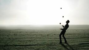 """""""Side project"""" : comment jongler entre un emploi à temps plein et un projet d'entreprise ?"""