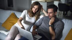 Réduction d'impôt Pinel : mode d'emploi et nouveauté cette année pour votre déclaration de revenus