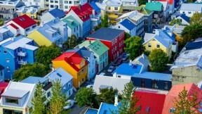 16 pays interdits d'entrée en Islande, dont la France
