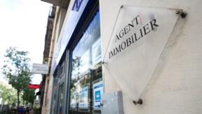 DPE, garanties loyers impayés... les bons choix pour investir dans l'immobilier