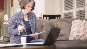 Comment déclarer vos revenus si vous avez pris votre retraite en 2020 ?