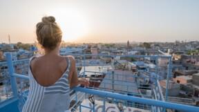 Immobilier : ces villes de plus de 50.000 habitants où les prix augmentent le plus vite depuis un an