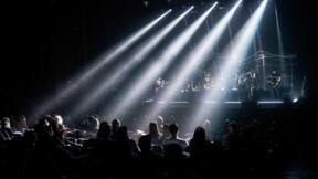 Aucun signe de transmission du virus après un concert-test à Barcelone, la France espère avancer