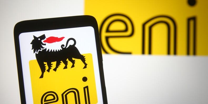 Face aux démarchages d'ENI, le médiateur de l'énergie saisit la justice