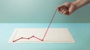 Banque du Japon mise sur la reprise économique et relève ses prévisions de croissance