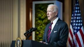 Joe Biden veut doubler la taxation sur les revenus capital des plus riches