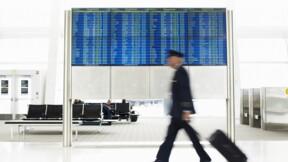 Air France : le SNPL demande aux pilotes de refuser certains vols