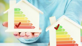 Certificats d'économie d'énergie: le gouvernement réhausse finalement les obligations