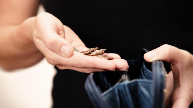 De nouvelles mesures pour doper l'épargne salariale