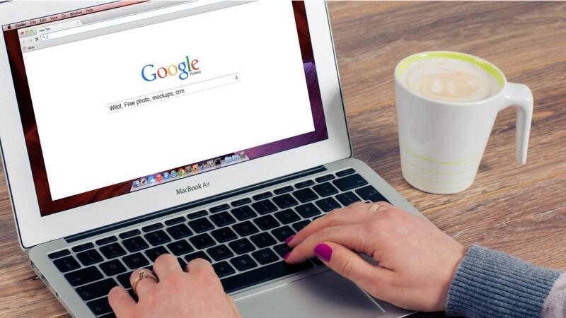 Alphabet (Google) a largement dépassé les attentes au premier trimestre