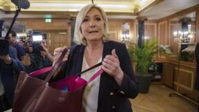 Le micro-parti de Marine Le Pen face à de nouveaux déboires judiciaires