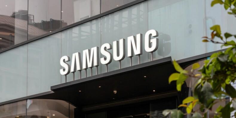 Pour régler la succession, les héritiers de Samsung vont céder des toiles de maîtres