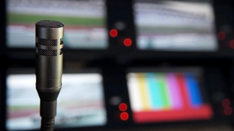 Licencié de Canal+, Stéphane Guy rejoint RMC et BFMTV
