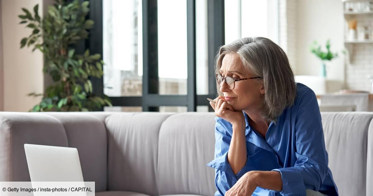 Flash retraite : un rendez-vous en ligne pour vous aider à bien préparer votre retraite
