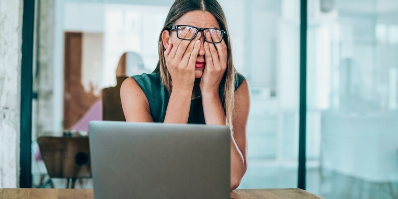 Le burn-out peut-il être reconnu comme une maladie professionnelle?