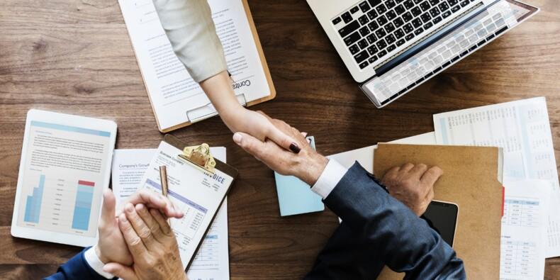CDD : jusqu'au 31 octobre, votre employeur pourra renouveler votre contrat plus facilement