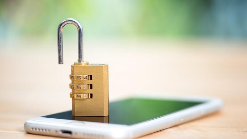 La galère des sans-smartphone pour payer en ligne